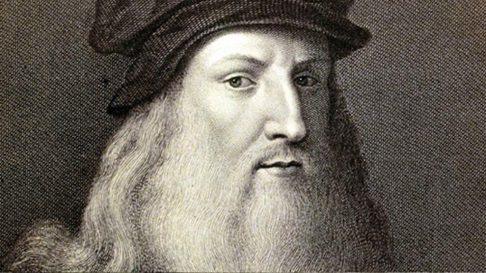 День памяти Леонардо да Винчи