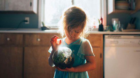 Международный день невинных детей