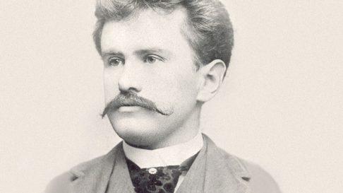 День памяти О. Генри