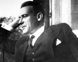 День памяти Казимира Малевича
