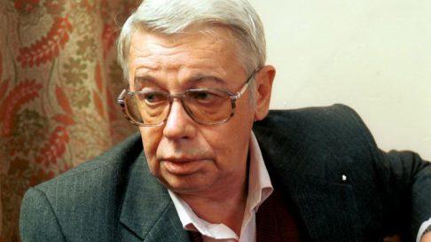 День памяти Александра Демьяненко