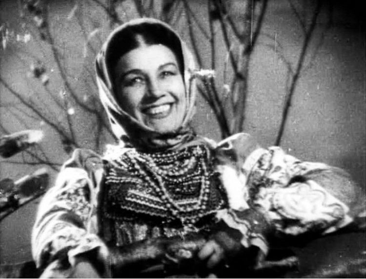 День памяти Лидии Руслановой