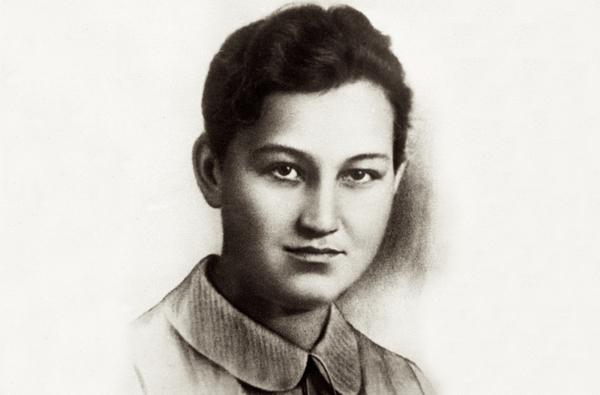 День памяти Зои Космодемьянской