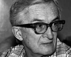 День рождения Игоря Стечкина