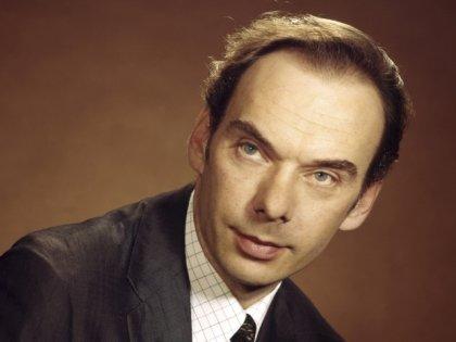 День рождения Алексея Баталова