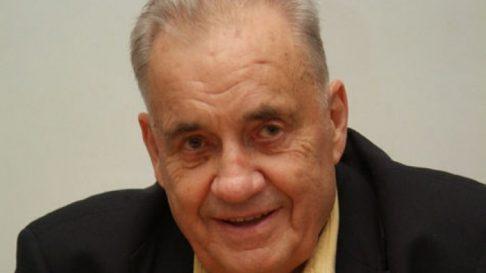 День памяти Эльдара Рязанова