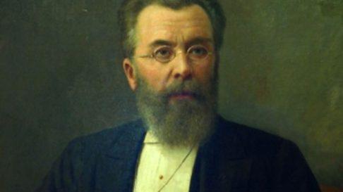 День памяти Николая Склифосовского