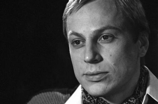 День памяти Юрия Богатырева