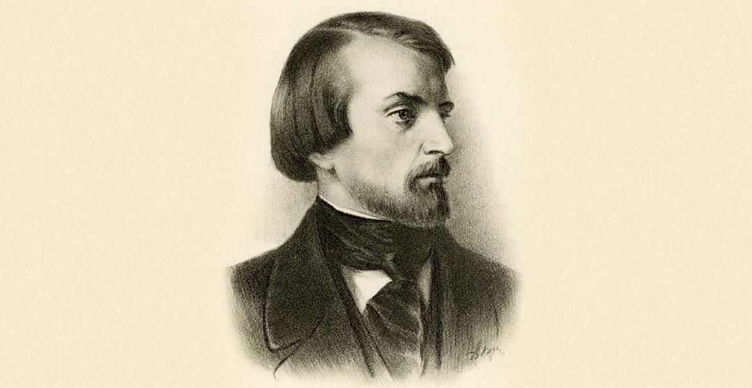 День рождения Виссариона Белинского