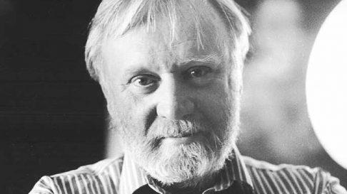 День памяти Кира Булычева