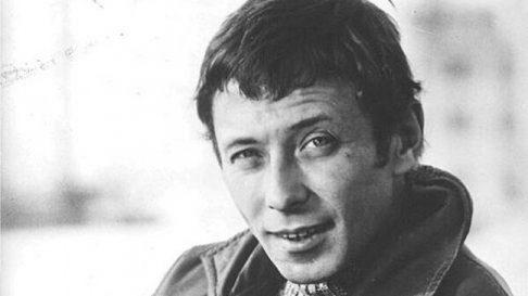День памяти Олега Даля